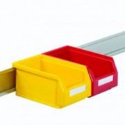 RasterPlan Tárolódoboz-tartó 7-es méretű  9 dobozhoz