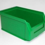 RasterPlan nyitott tárolódobozok - 3
